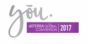 doterra convention 2017 you