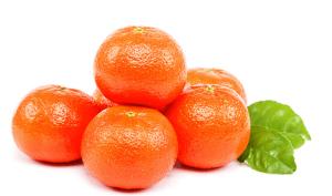 doTERRA Red Mandarin Essential Oil - Uses & Benefits