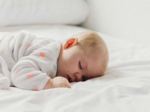 Help Your Child Sleep – Improve Sleep Hygiene Naturally