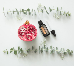 Yarrow|POM – doTERRA Essential Oil