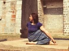17-01-rosa-tagliafierro-ashtanga-yoga-italia-milano-3545