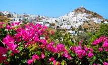 vacanza-Cicladi-theprimerose-Rosa-Tagliafierro-Ios-0269