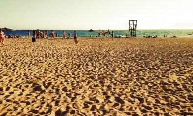 vacanza-Cicladi-theprimerose-Rosa-Tagliafierro-Ios-3793