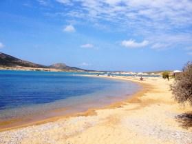 vacanza-Cicladi-theprimerose-Rosa-Tagliafierro-Paros-4220
