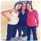 bridget-woods-kramer-and-rosa-tagliafierro-ashtanga-yoga-italia-milano
