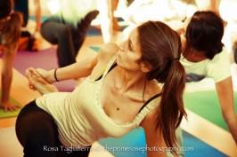 yoga-class-theprimerose-photography-by-Rosa-Tagliafierro-0750