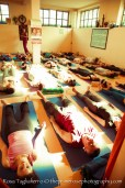 yoga-class-theprimerose-photography-by-Rosa-Tagliafierro-0774