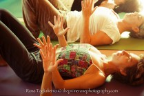 yoga-class-theprimerose-photography-by-Rosa-Tagliafierro-0778