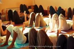 yoga-class-theprimerose-photography-by-Rosa-Tagliafierro-0783