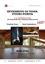 Intensivo-yoga-fuori-porta-dettagli-ottobre-2015-ashtanga-yoga-italia1