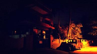 KPJAYI-Sharath-Jois-Mysore-India-ashtanga-Yoga-Italia-milano-Rosa-Tagliafierro
