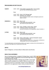 17-04-ashtanga-yoga-italia-urban-retreat-milano-2