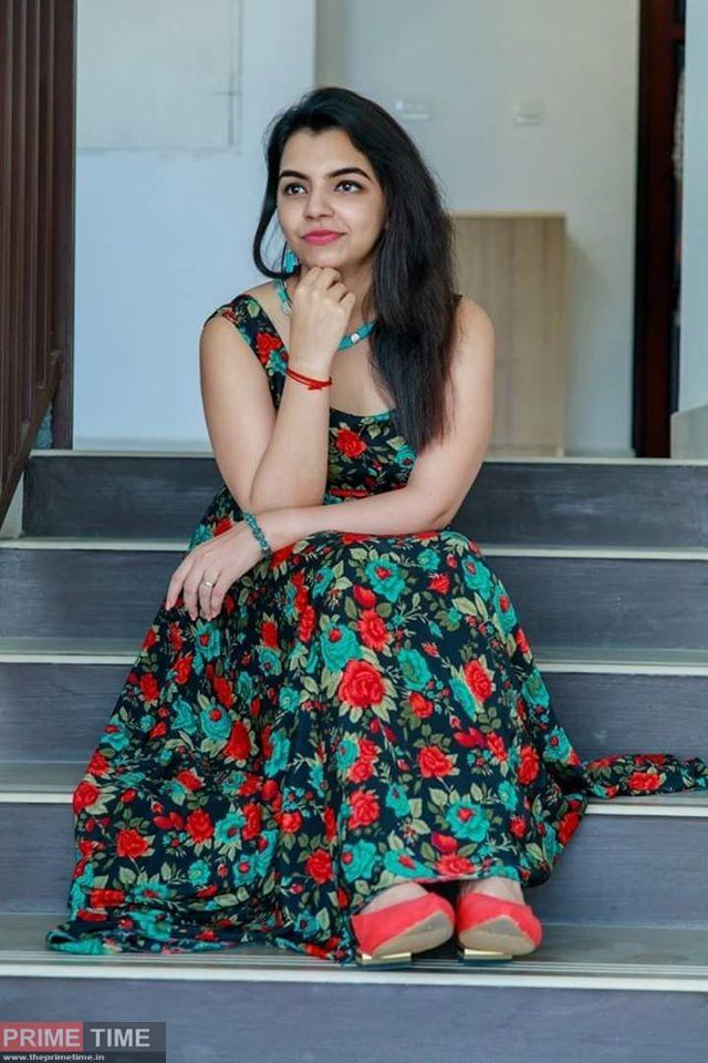 Akshaya Premnath Images (2)