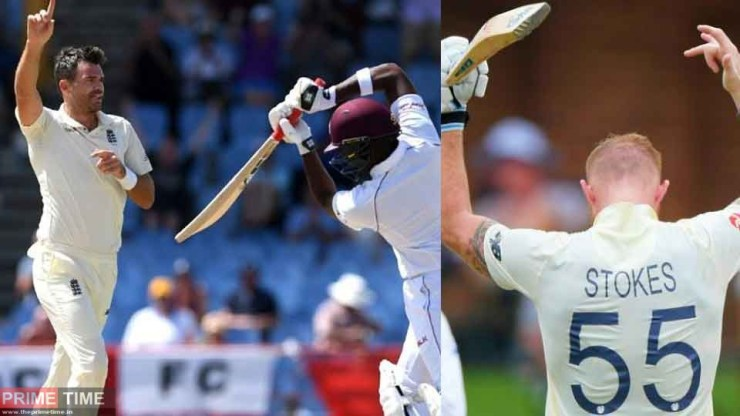 ENG vs WI, 1st Test Test without audience for the first time in 143 years of cricket history