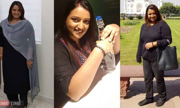 Swapna Suresh in custody, The turning point in the case
