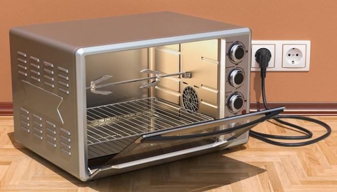 Countertop Oven Uk Bstcountertops