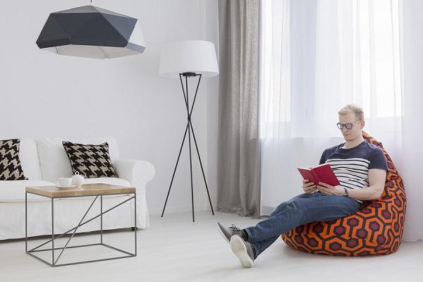 best floor lamps living room design styles photos 15 for in feb 2019 lamp