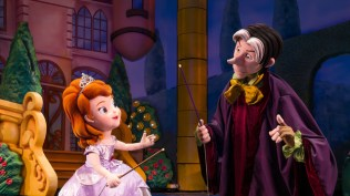 disney-junior-live-on-stage-gallery05