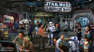 star-wars-launch-bay-00