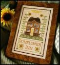 sunflower inn