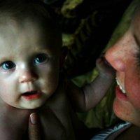 Life After Becoming a Mama
