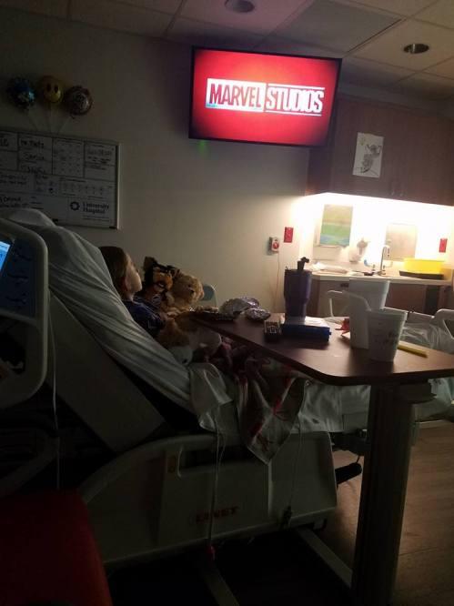 Hospital8