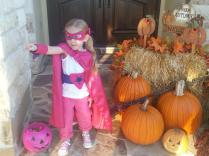 Halloween Pictures 9