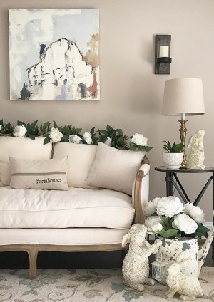 Creative Easter Decorations Ideas home tour