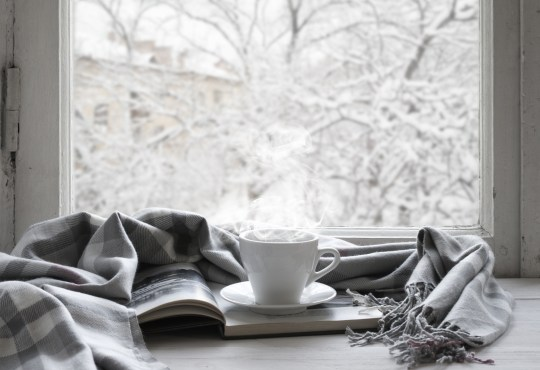 How to keep your home warm in the winter