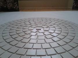 concentric.
