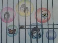 Art by Lynda Gardner