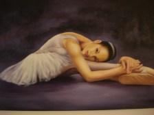 Artist: Angelmont