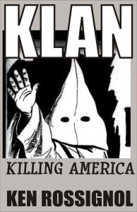 KLAN - Killing America