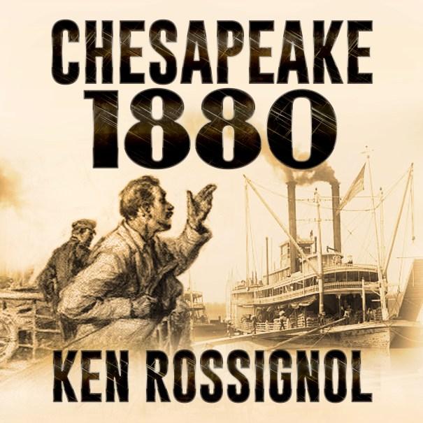Chesapeake1880_audio