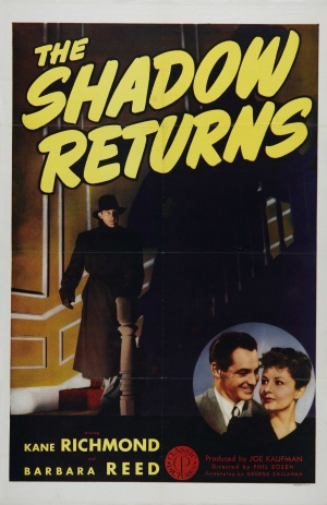 The_Shadow_Returns_FilmPoster