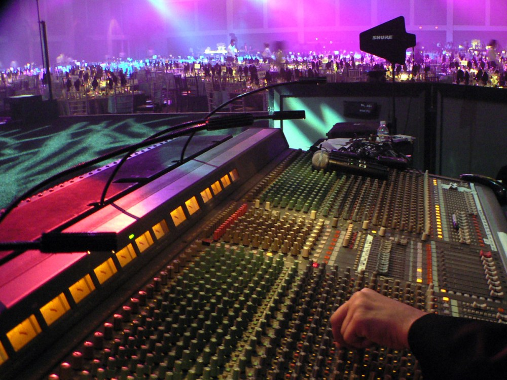 medium resolution of  a live soundman s handbook