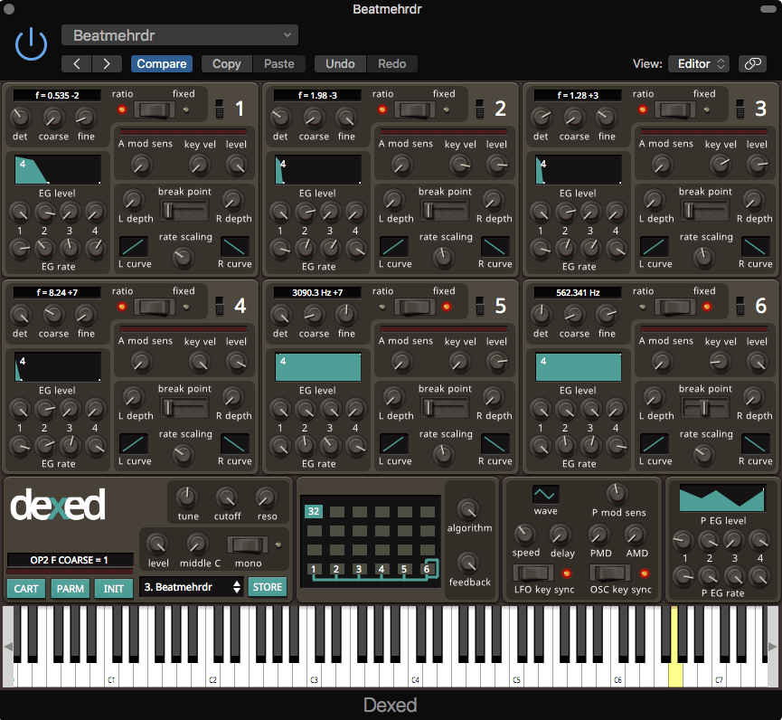 11 free soft synth