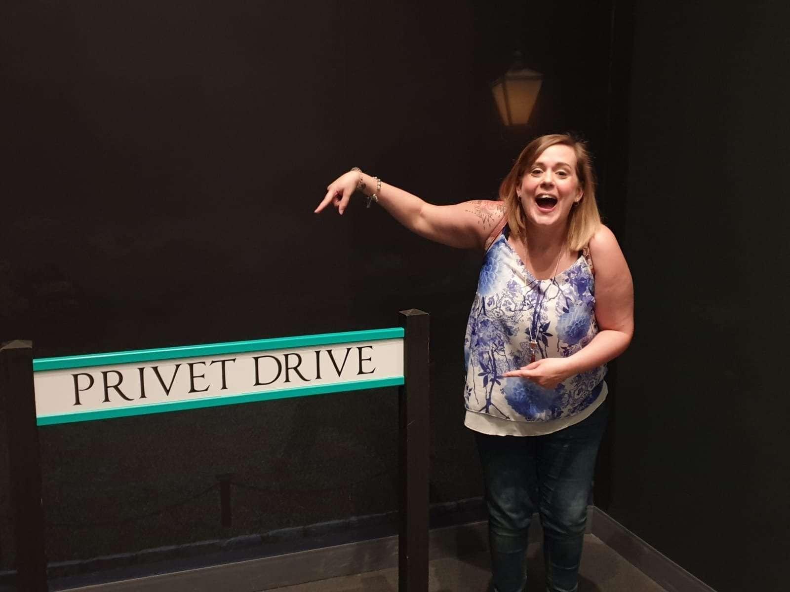 Harry-Potter-Studio-tour-2