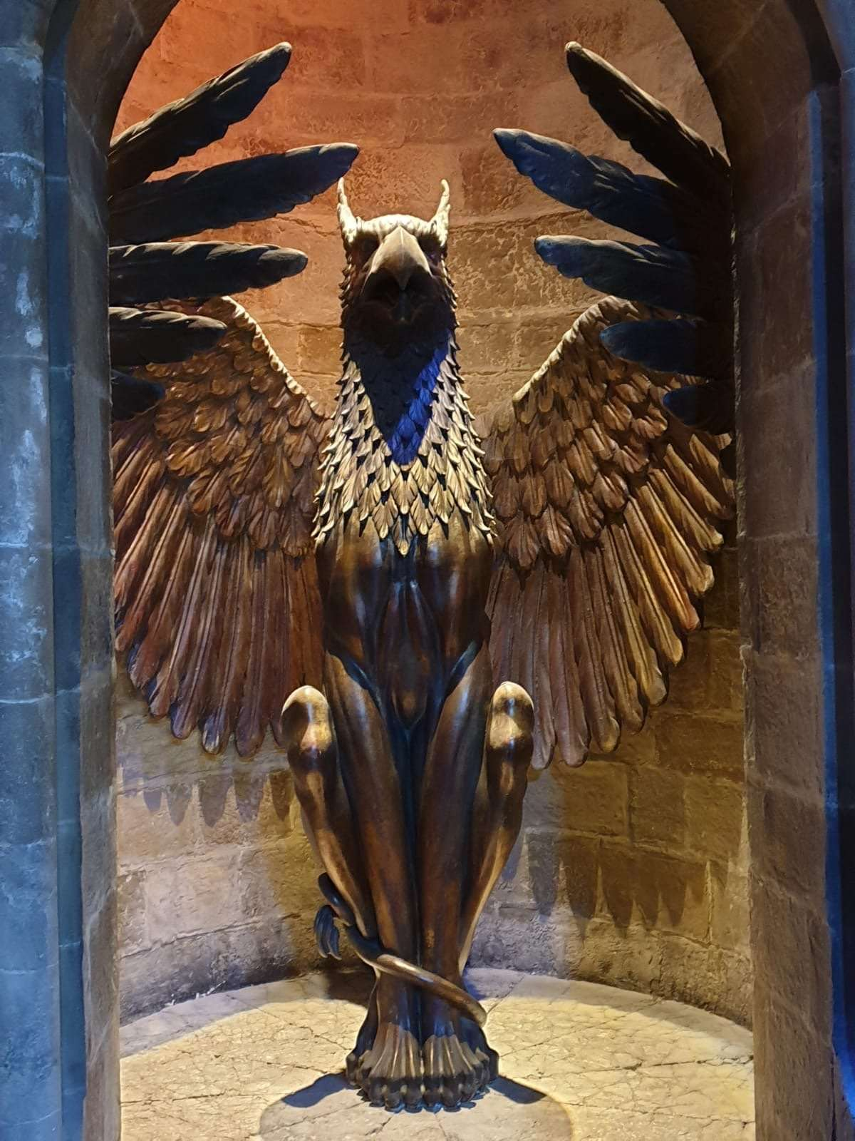 Harry-Potter-Studio-tour-5