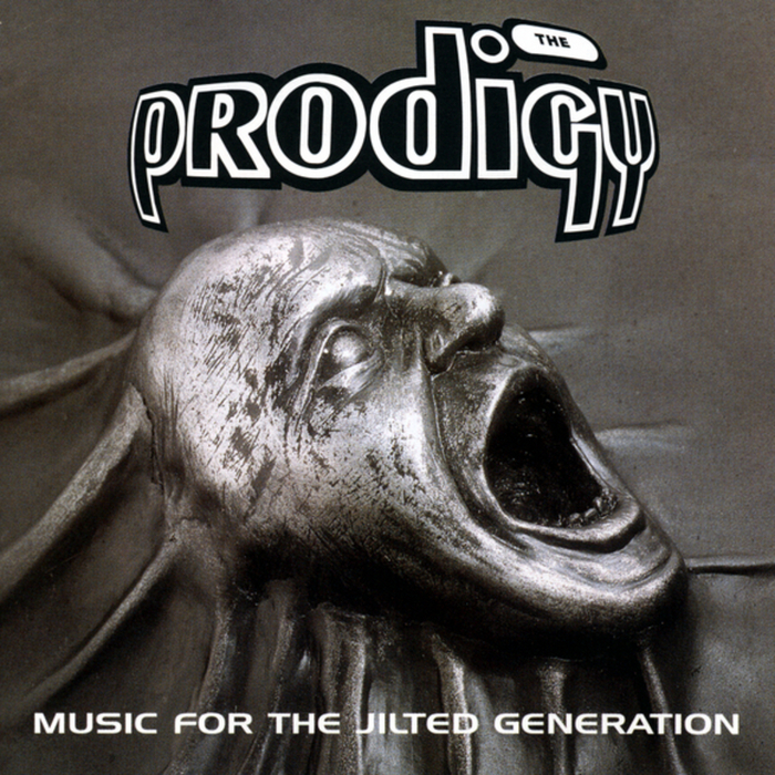 Image result for the prodigy music for
