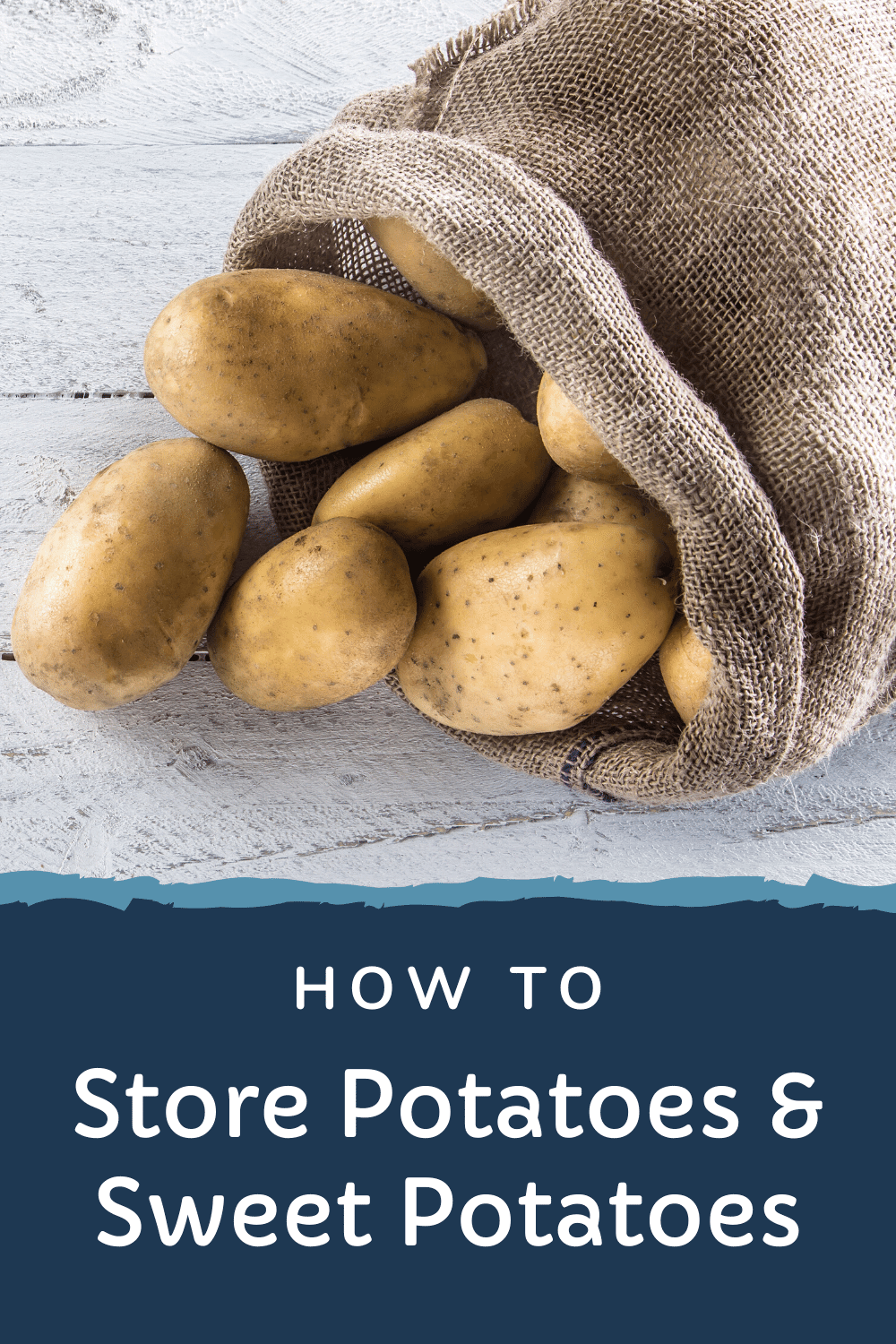 Do Sweet Potatoes Cause Gas : sweet, potatoes, cause, Store, Potatoes, Sweet, Produce