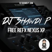Refx Nexus All Expansion Packs