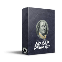 Zaytoven Drum Kit | FREE Download - The Producer's Plug