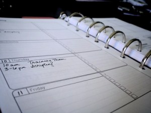 Your CORE Time Management System by Laura Stack #productivity