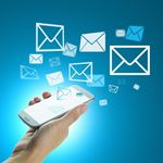 Webinar 4. Staying on Top of the Inbox: Control, Organize, and Communicate Efficiently with Email