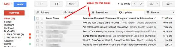 Mail-confirmation-screenshot-laura-stack