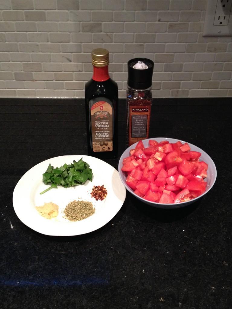 low-iodine-diet-friendly-tomato-sauce-prepared-ingredients