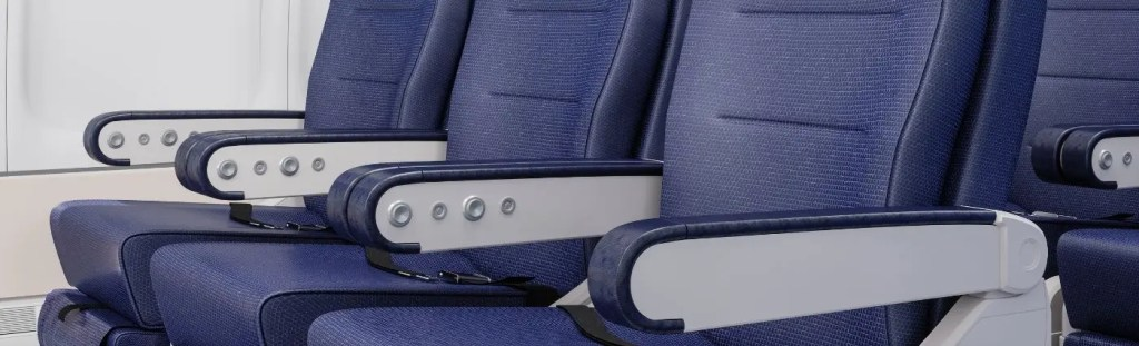 plane seat hack the professional traveller seat buttons