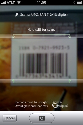 [OFFICIAL] Wondershare DVD Creator: Burn Videos to DVDs and Blu-ray Discs