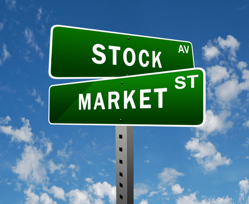 3 Steps To Profitable Stock Picking